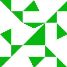 amiamiamita's avatar