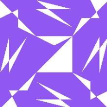amigakid's avatar