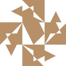 amigaserge's avatar