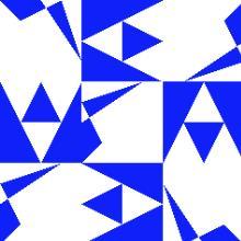 Amilee06's avatar