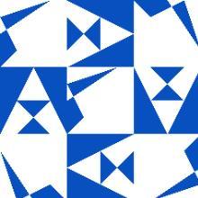Amin12345's avatar