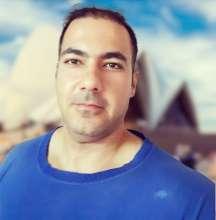 Amin2234's avatar