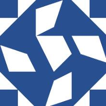 Amin29a's avatar