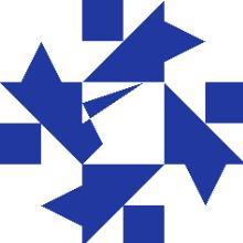 AMindaugas's avatar