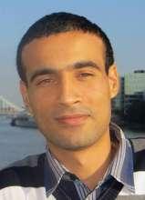 Amine.G's avatar