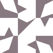 amine788's avatar
