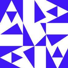 AmineTn's avatar