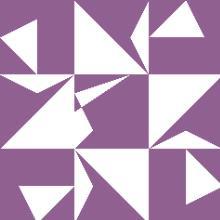 Amir0's avatar