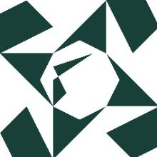 Amir_Mohammad's avatar