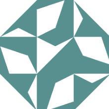 Amir_Shaikh's avatar