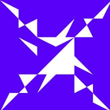 amira_master's avatar