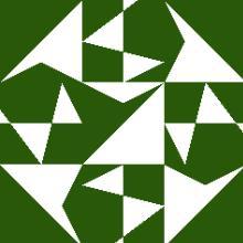 AmirAlmudhaffar's avatar