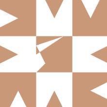 amirkkk's avatar
