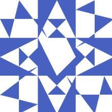 Amirks's avatar