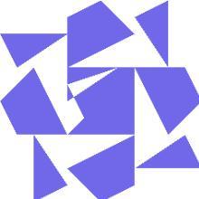 amirlr's avatar