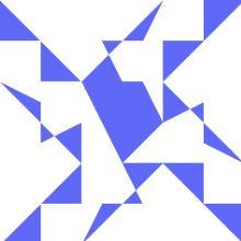 Amirmat's avatar