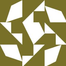 amirpi's avatar
