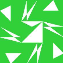 AmirSP's avatar