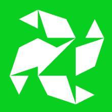 AmirYaqoob's avatar