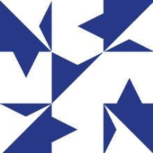 Amit274's avatar