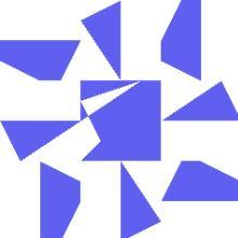 Amit_Rai's avatar