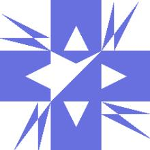 Amita11's avatar