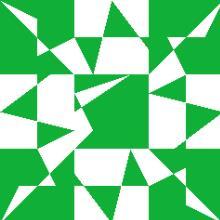 AmitabhaDass's avatar