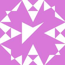 Amitbec's avatar