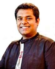 AmitBhatia's avatar