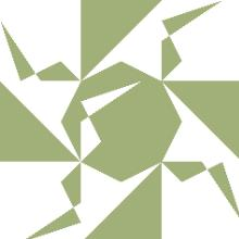 AmitChoudhary007's avatar