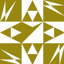amitfire0's avatar