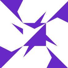 AmitGoel25aug's avatar