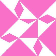 amith_angel's avatar