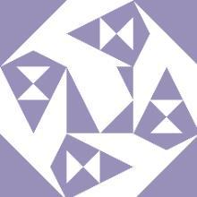 AmitMukherjee's avatar