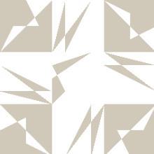 amitpareek1's avatar