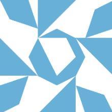 amitpatilcode's avatar