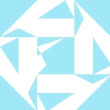 AmitSN's avatar