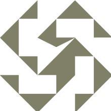AmitSSRS's avatar