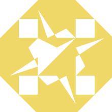 AmitTech's avatar