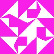 amittrivedi's avatar