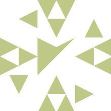 amj828's avatar