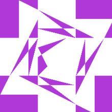 amkent's avatar