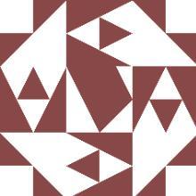 amko77's avatar