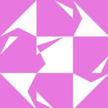 AMKSEU's avatar