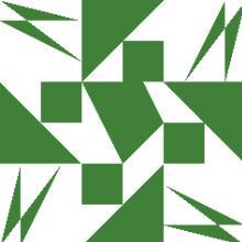 aml_kapolei's avatar