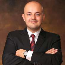 Ammar Akram Hasayen