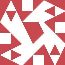 ammar123120's avatar