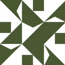 AMMINISTRAZIONE-2's avatar