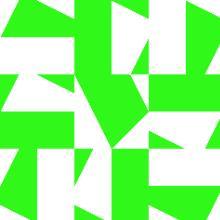AMmJ's avatar