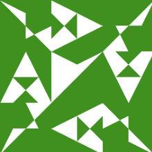 AMMO15's avatar